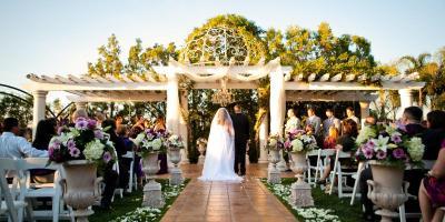 Villa de Amore Weddings | Get Prices for Wedding Venues in CA