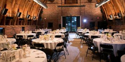 Thompson Barn Weddings   Get Prices for Wedding Venues in KS