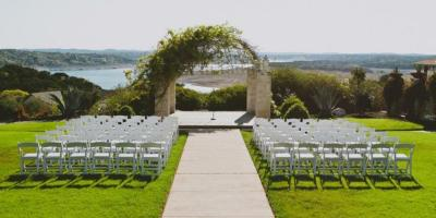 Vintage Villas Weddings | Get Prices for Austin Wedding ...