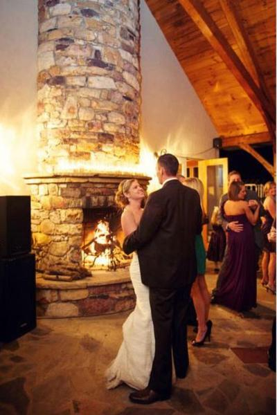Valhalla Vineyards Weddings | Get Prices for Wedding ...