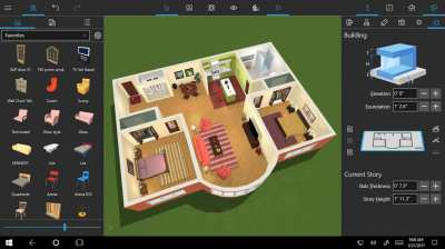 6 best interior design software for PC: Unleash the home designer within