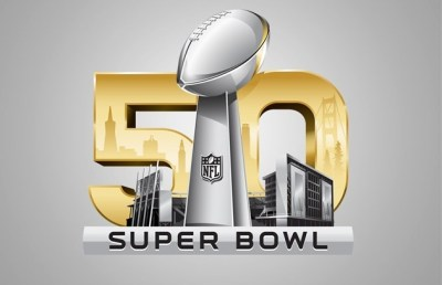 CBS to unveil new technology for Super Bowl 50 broadcast