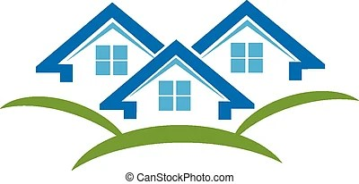 Homeowner Clipart and Stock Illustrations. 291 Homeowner vector EPS illustrations and drawings ...