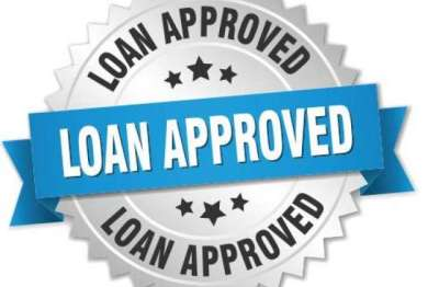 Charlotte Lenders for Homes.. Pre-Approvals for a home loans in Charlotte | Yates Realty