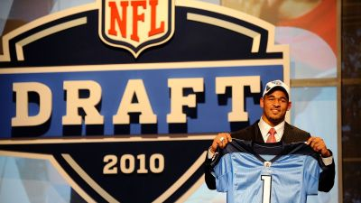 2017 NFL Draft time, TV schedule, draft order, time per pick, more - Music City Miracles