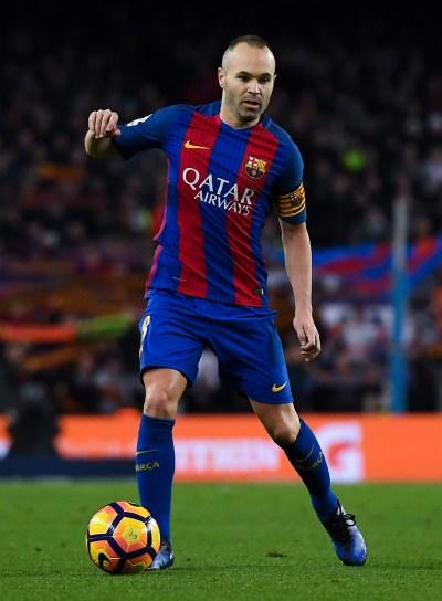 Copa del Rey: FC Barcelona vs Atletico Madrid: Team News, Match Preview - Barca Blaugranes