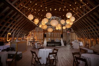 11 Small Wedding Venues in Nashville You'll Totally Love ...