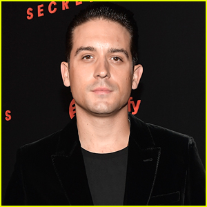 G Eazy Ends Partnership with H M Over  Disturbing  Photo   Fashion     G Eazy Ends Partnership with H M Over  Disturbing  Photo