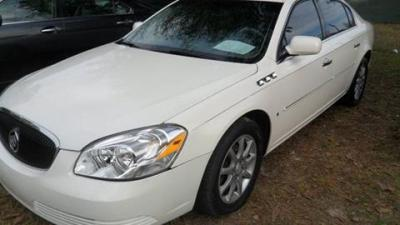 PERFECTION AUTO SALES INC – Car Dealer in Gainesville, FL