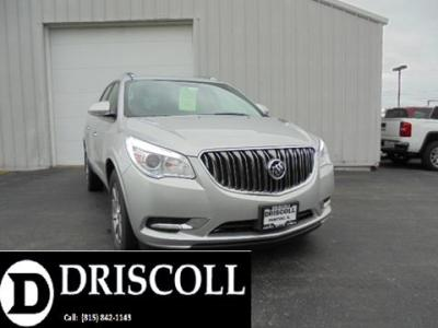 Buick For Sale in Las Cruces  NM   Carsforsale com 2017 Buick Enclave for sale in Pontiac  IL