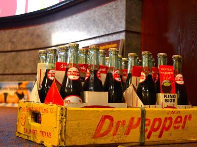 Deutsche Bank's Beverages Analyst Talks Dr Pepper (NYSE:DPS)-Keurig Union | Benzinga