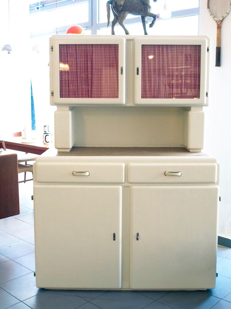 vintage german kitchen cabinet s german kitchen cabinets Vintage German Kitchen Cabinet s