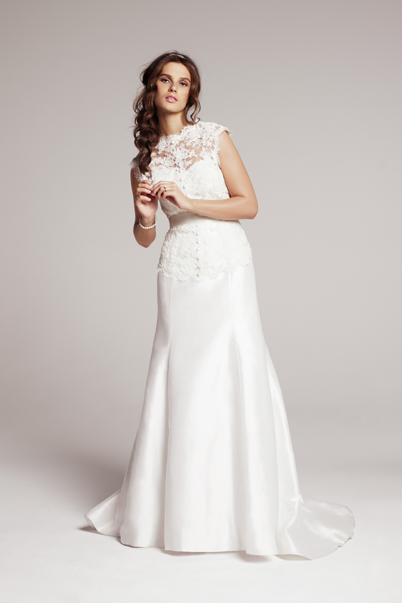 strapless ball gown wedding dress with pockets wedding dress with pockets strapless ball gown wedding dress with pockets