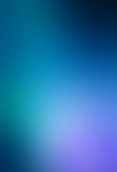 Ios 7 Wallpaper Full Hd | All Wallpapers Desktop