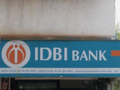 Idbi Bank Wikipedia | Autos Post