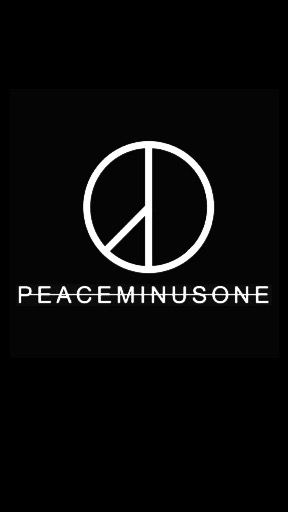 1000+ Awesome peaceminusone Images on PicsArt