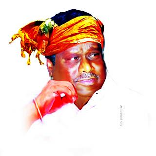 J.guru pmk vanniyar - Image by elayasanjay269