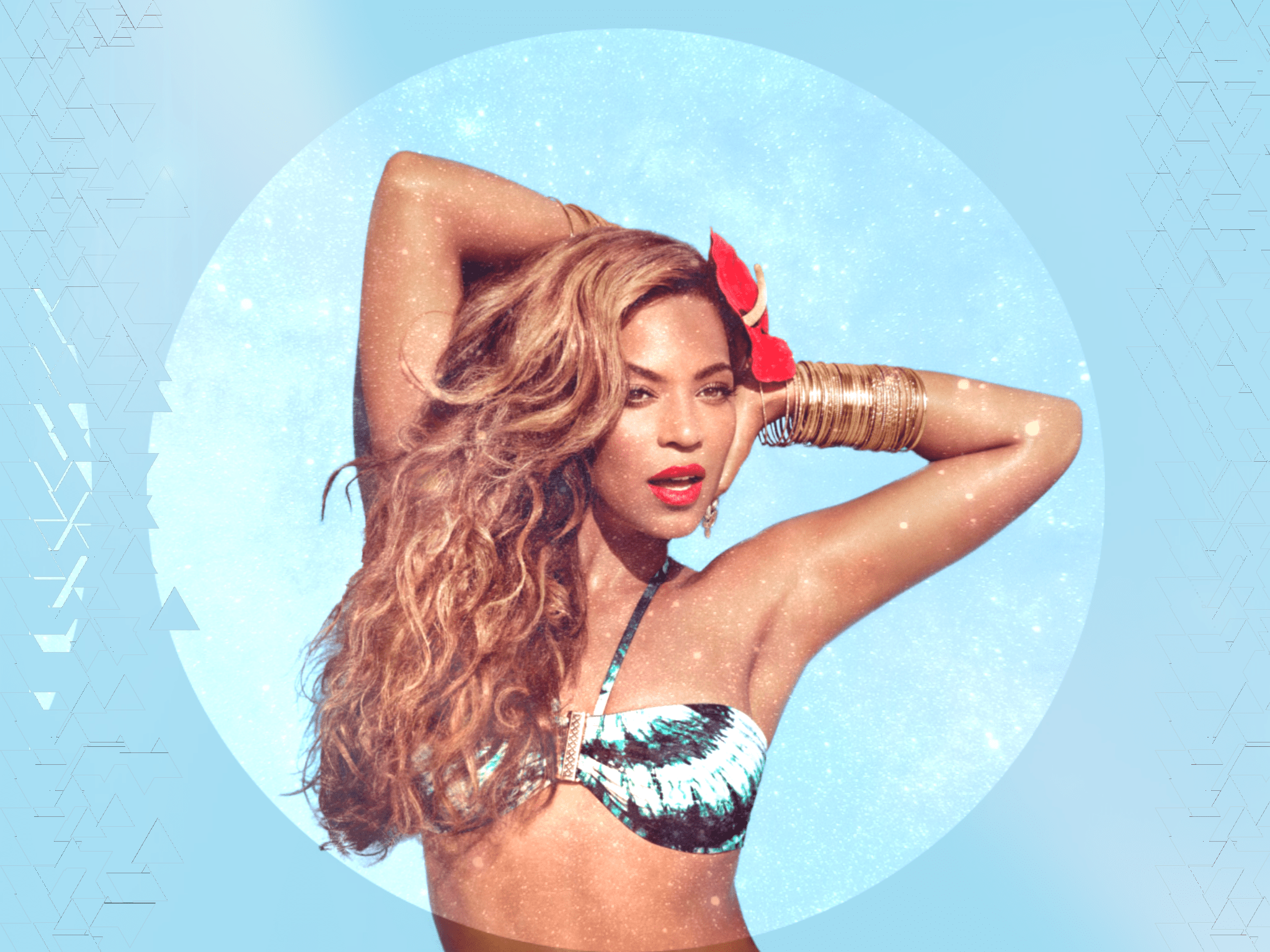 1000  Awesome beyonc Images on PicsArt freetoedit beyonce beyonceflowers beyonc beyonceglitter
