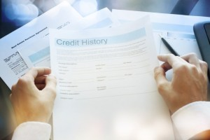 How to Make Good Credit Better