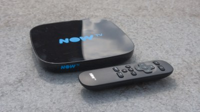 Now TV review - We test the Sky Now TV box, Now TV Combo, service and content | Expert Reviews