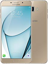 Samsung Galaxy A9 Pro (2016) - Full phone specifications