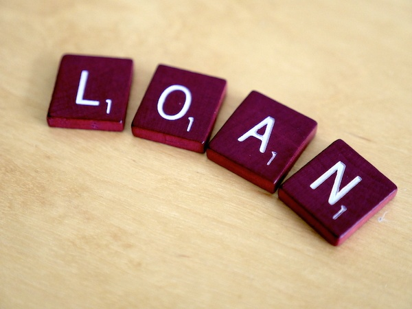 What Is an Unsubsidized Loan? Definition and Explanation