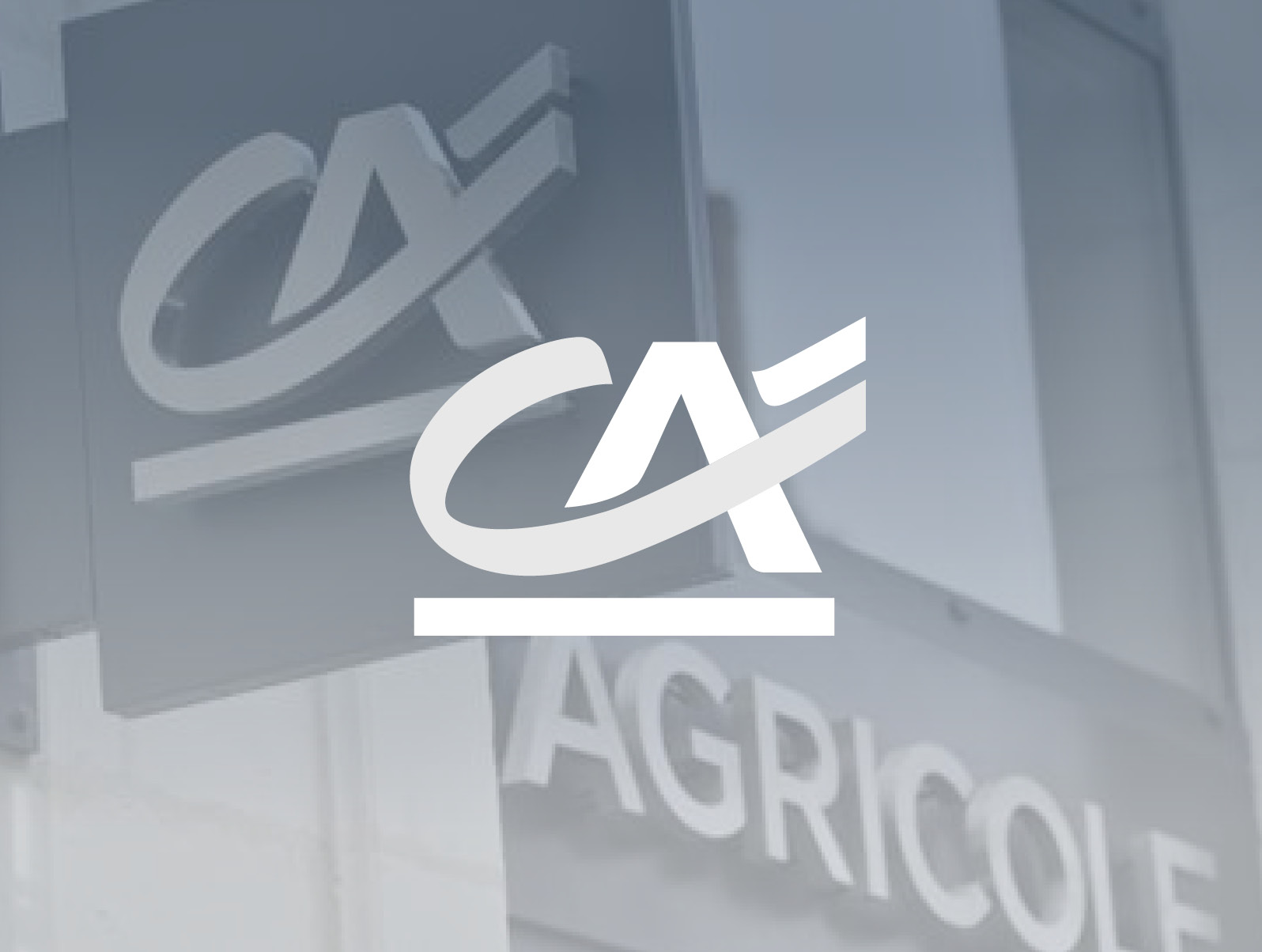 Credit Agricole Credit Agricole uses beqom to manage variable compensation based on  sophisticated rules