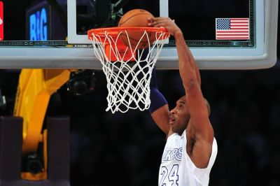 NBA Christmas 2012 results: Lakers beat Knicks, 100-94, for fifth straight win - SBNation.com