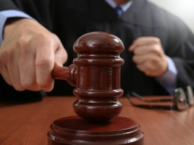 Westport Restaurant Ordered To Pay Back Wages Settlement ...