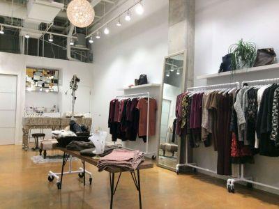 Best Women's boutiques in DC | Washington DC, DC Patch