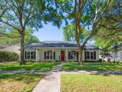 Meyerland: Don't Miss These 5 Open Houses   Meyerland, TX Patch
