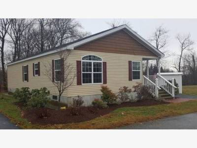 5 Mobile Homes For Sale In Or Near Worcester | Worcester, MA Patch