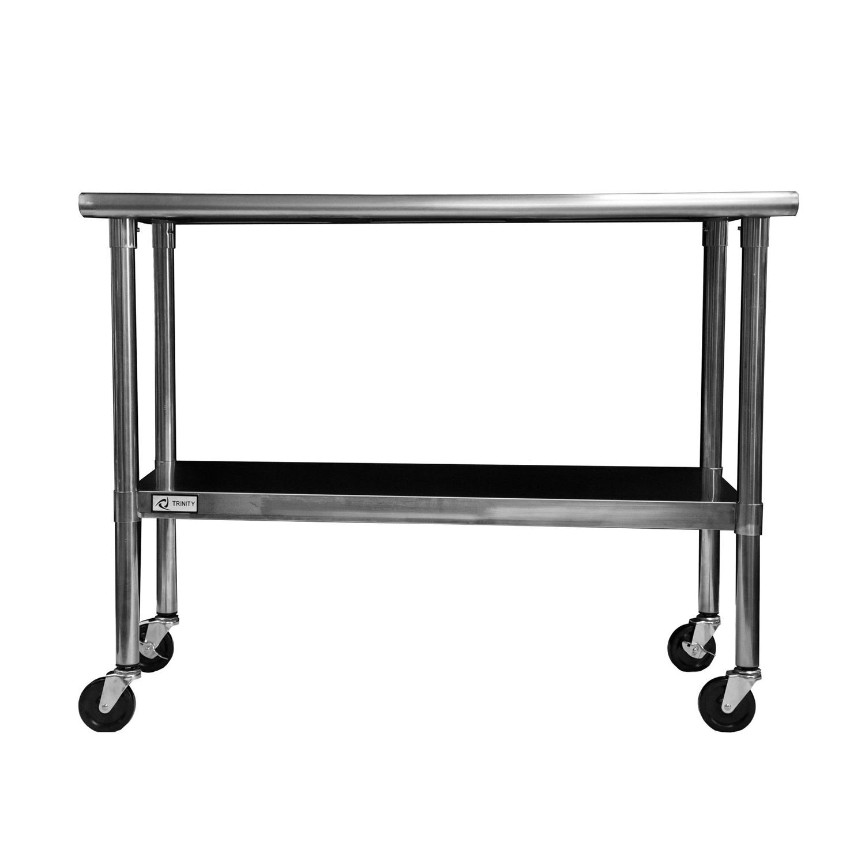 tep kitchen prep tables Retail Price 00