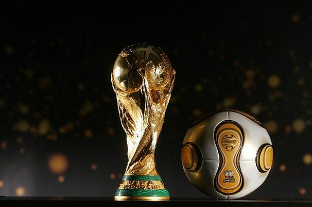 global 2018   Le Nigeria et l     gypte qualifi    s pour la coupe du     global 2018   Nigeria and Egypt qualified for Russia World Cup 2018