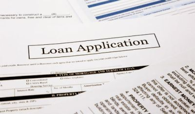 Housing Loan Requirements in the Philippines | ZipMatch