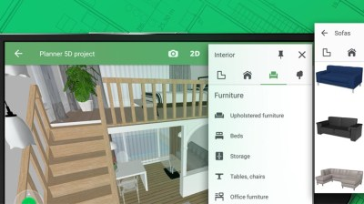 10 best home design apps and home improvement apps for Android - Android Authority