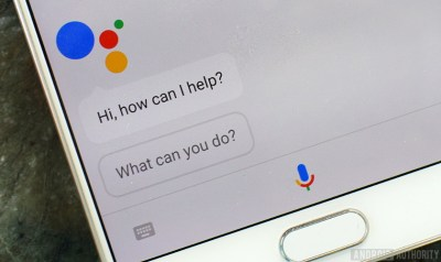 8 things you didn't know you could do with Google Assistant - Android Authority