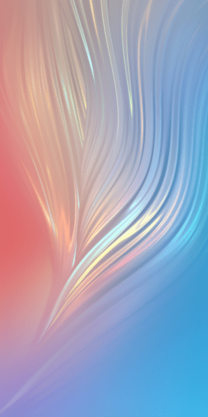 Get the Huawei P20 wallpapers in full resolution here - Android Authority