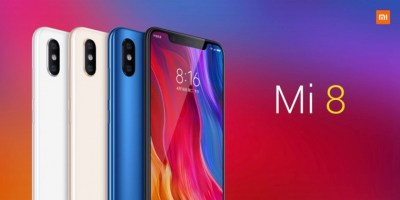 Xiaomi Mi 8 launch event: What has the company got for us?
