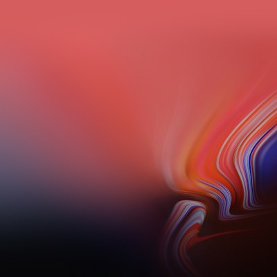 Samsung Galaxy Note 9 wallpapers are here - all 12 in full resolution