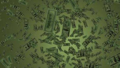 Money rain live wallpaper | Download APK for Android - Aptoide