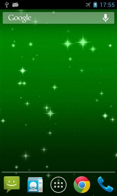 Glitter 3D Live Wallpaper | Download APK for Android - Aptoide