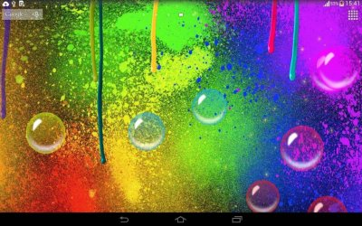 Colors Live Wallpaper | Download APK for Android - Aptoide