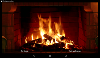 Fire Live Wallpaper | Download APK for Android - Aptoide