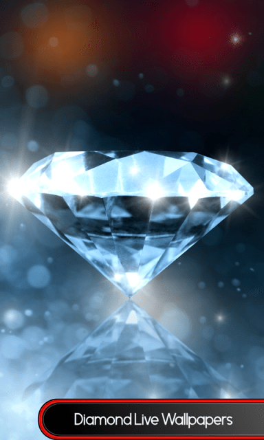 Diamond Live Wallpapers | Download APK for Android - Aptoide