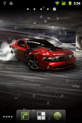 Cars Live Wallpaper | Download APK for Android - Aptoide