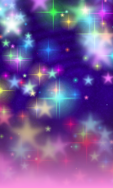 Glitter Stars Live Wallpaper | Download APK for Android - Aptoide