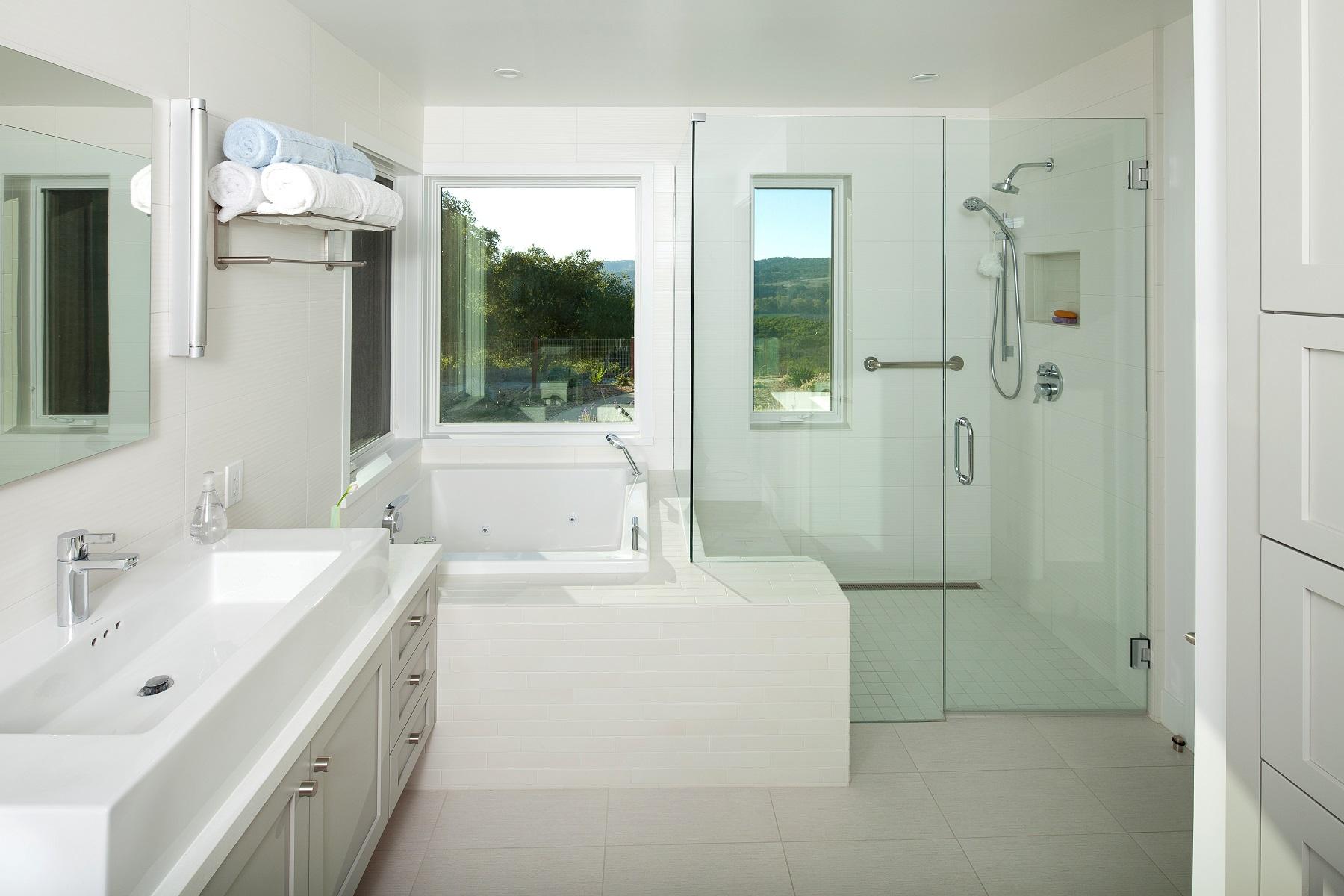 kitchen and bath design trends kitchen and bath design
