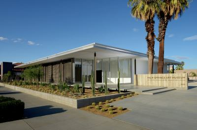 Modern Desert Homes | Joy Studio Design Gallery - Best Design