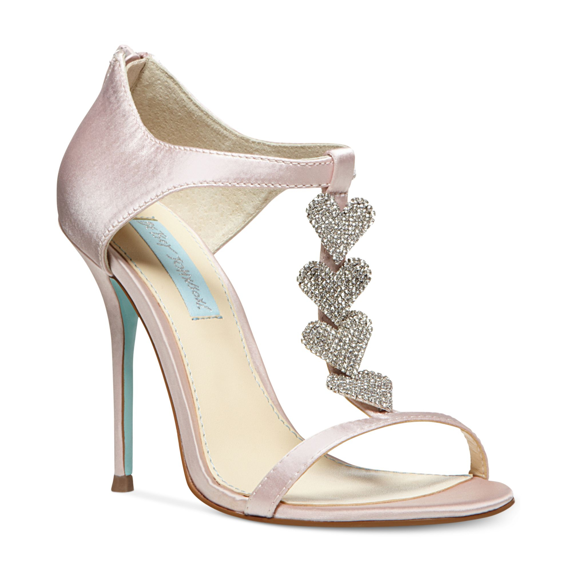 the best party shoes for your wedding betsey johnson wedding shoes The Best Party Shoes For Your Wedding And Why You Need To Buy Them Now Weddingbells